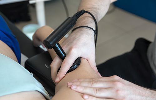 Trattamenti - Fisiomedica